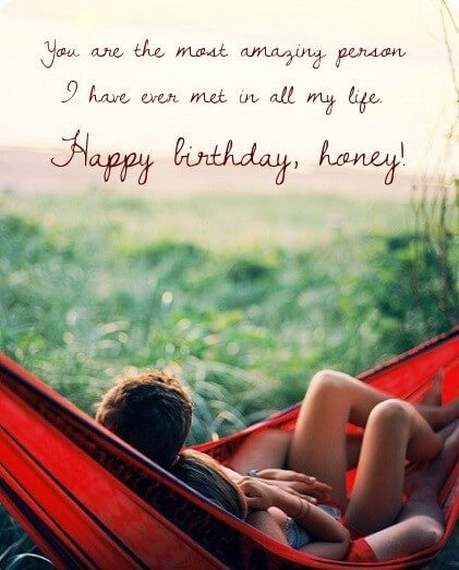 the most romantic birthday message ; special-happy-birthday-wishes-lover-1