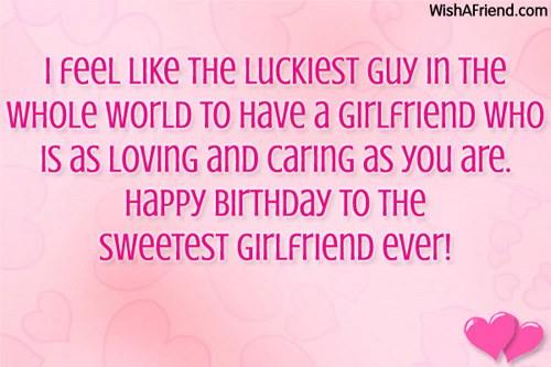 the sweetest birthday message ever ; 1136-birthday-wishes-for-girlfriend