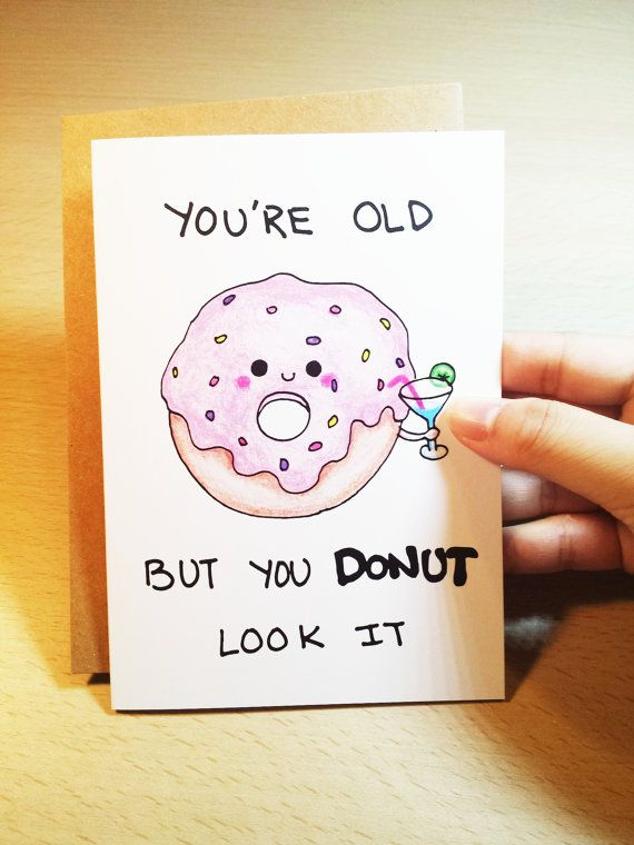 things to draw for your dad's birthday ; 168a24804626b8ae13861c08648e58a6--birthday-humor-cards-card-birthday