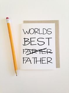 things to draw for your dad's birthday ; 37212b980637c996d78c5c33aec4552c--fathers-birthday-gifts-funny-fathers-day-gifts