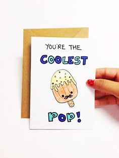 things to draw for your dad's birthday ; 902c2a2862413573345a7d26cbdab853--birthday-cards-for-dad-birthday-diy