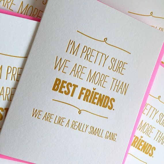 things to say on a birthday card for your friend ; 85024d869540e9241c85f521393f86b4