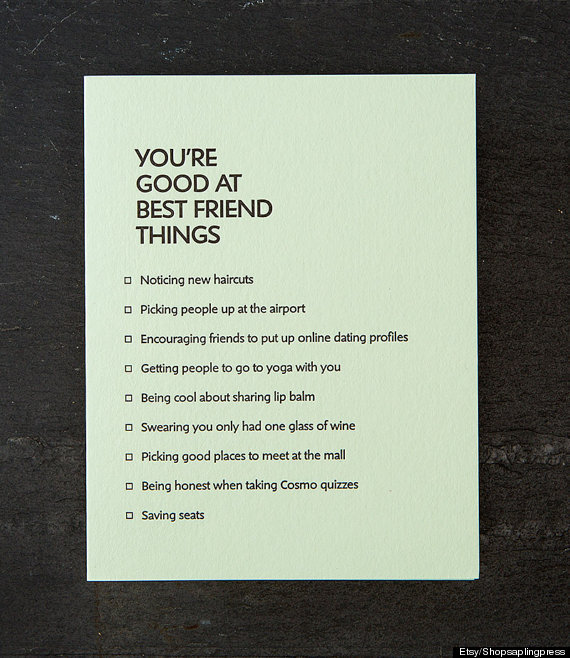 things to say on a birthday card for your friend ; o-LITTLE-THINGS-570