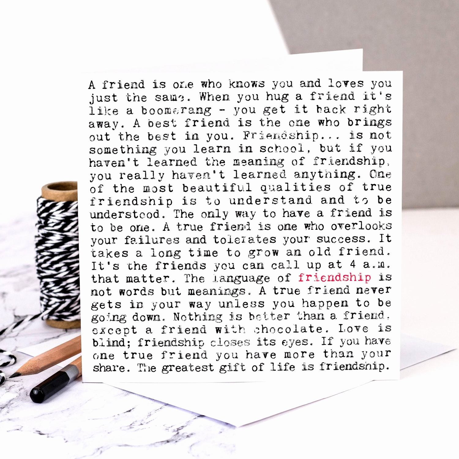 things to say on a birthday card for your friend ; what-to-say-in-a-birthday-card-elegant-95-new-what-to-say-to-a-friend-in-a-birthday-card-of-what-to-say-in-a-birthday-card