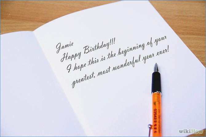 things to say on a birthday card for your friend ; wonderful-what-to-write-in-a-birthday-card-for-a-friend-layout-of-what-to-say-in-a-birthday-card-for-a-friend