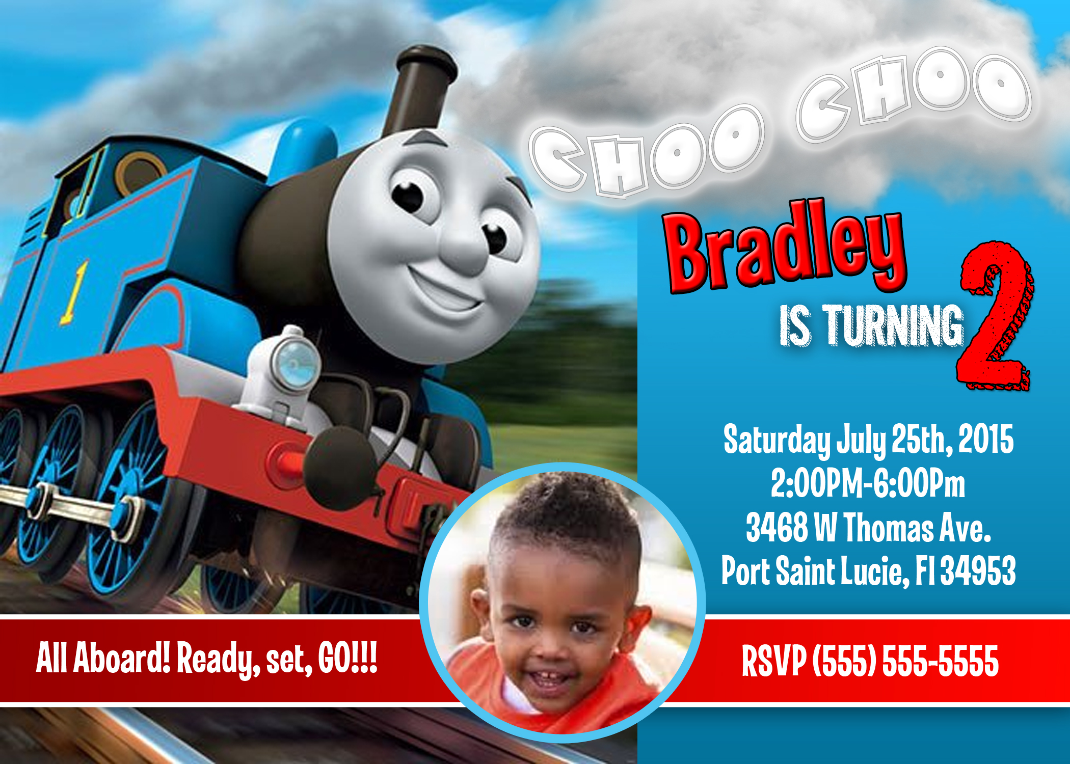 thomas and friends birthday invitation templates ; Thomas-the-train-birthday-invitations-to-inspire-you-how-to-create-the-birthday-invitation-with-the-best-way-1