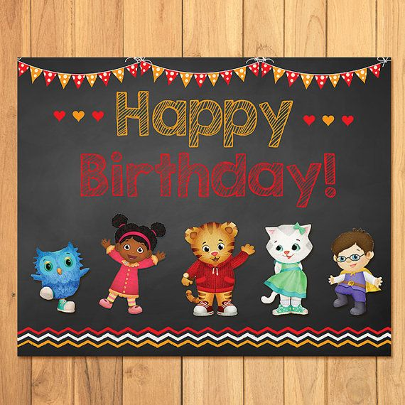 ti birthday sign ; 82b12c568ddc6e49e3b274cce5f3c67b