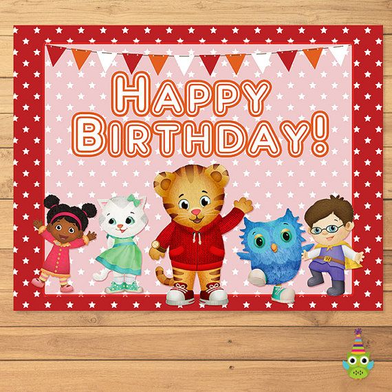 ti birthday sign ; ti-birthday-sign-0929cfe2a12b56c334cc3819a4d0ec98