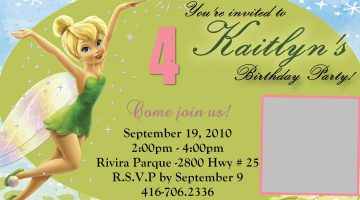 tinkerbell birthday invitation ideas ; ideas_tinkerbell_baby_showertions_printable_themed_unique_1080x800_9-360x200