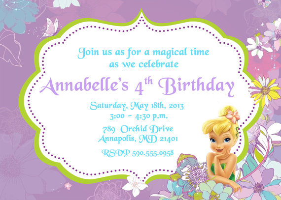 tinkerbell birthday invitation ideas ; tinkerbell-birthday-party-invitations-is-to-sum-up-your-outstanding-ideas-of-do-it-yourself-adorable-Party-invitations-20