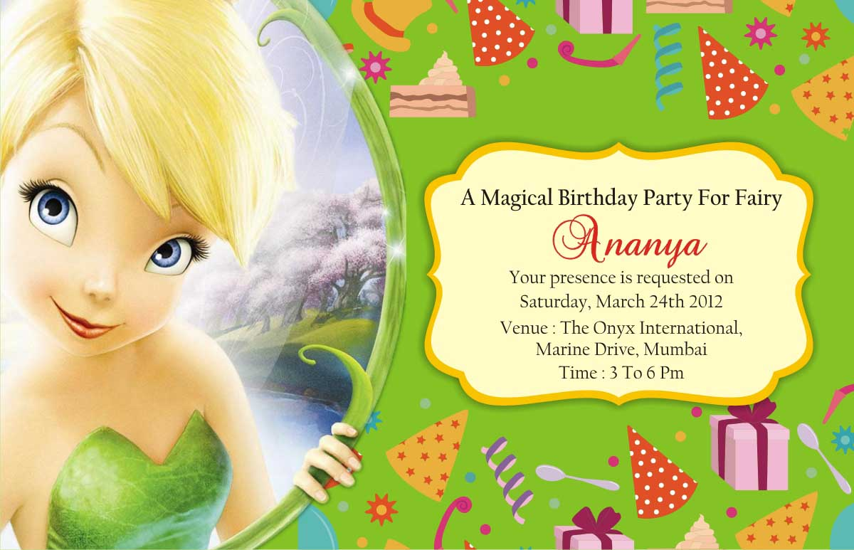 tinkerbell birthday invitation ideas ; tinkerbell_birthday_party_invitations_to_inspire_and_to_make_the_beautiful_party_invitations_interesting_18_2