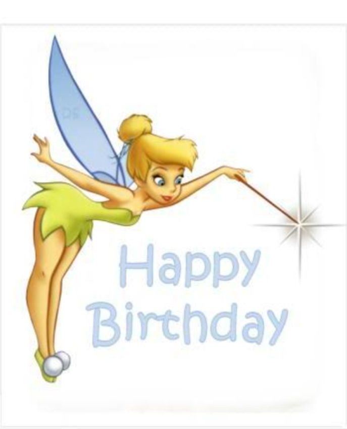 tinkerbell happy birthday images ; 6273f0f052ff3b5b79ace7c277c989d6