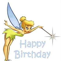 tinkerbell happy birthday images ; Happy_Birthday_Tinkerbell