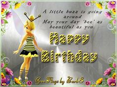 tinkerbell happy birthday images ; cc02032700f7181b730355aa906bc832--tinkerbell-disney-fairies