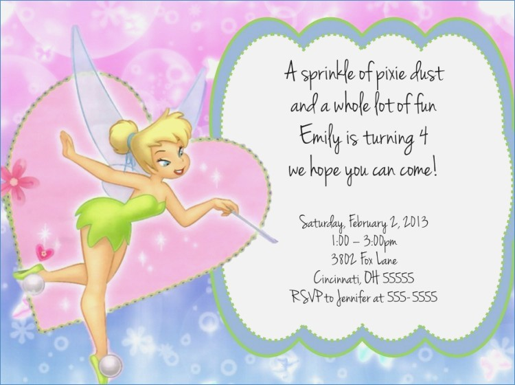 tinkerbell happy birthday images ; great-tinkerbell-birthday-invitation-ideas-party-xyz-of-happy-birthday-tinkerbell-cards