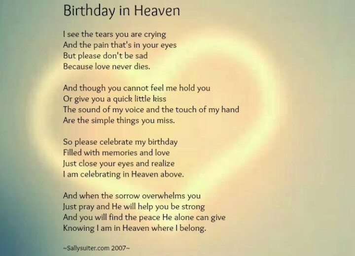 today is my birthday poem ; 15a71b07faa26e82ca9fc76a094dd9f7
