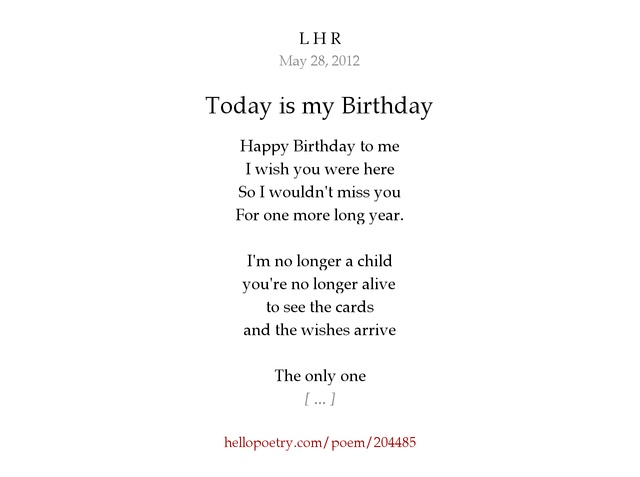 today is my birthday poem ; my%2520birthday%2520wish%2520for%2520you%2520poem%2520;%2520tw