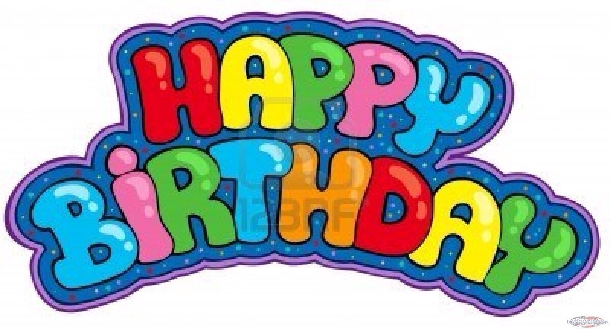 today's birthday sign ; post-5297-0-00188700-1391128881_thumb
