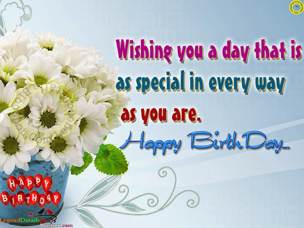 touching birthday message ; Heart-Touching-Birthday-Wishes-Greetings-message
