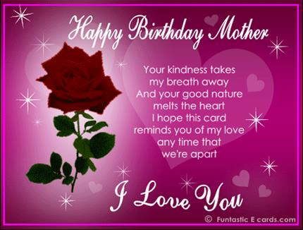 touching birthday message ; touching-birthday-message-for-mom-225c4815bede6fd9d50c819b65b4156a
