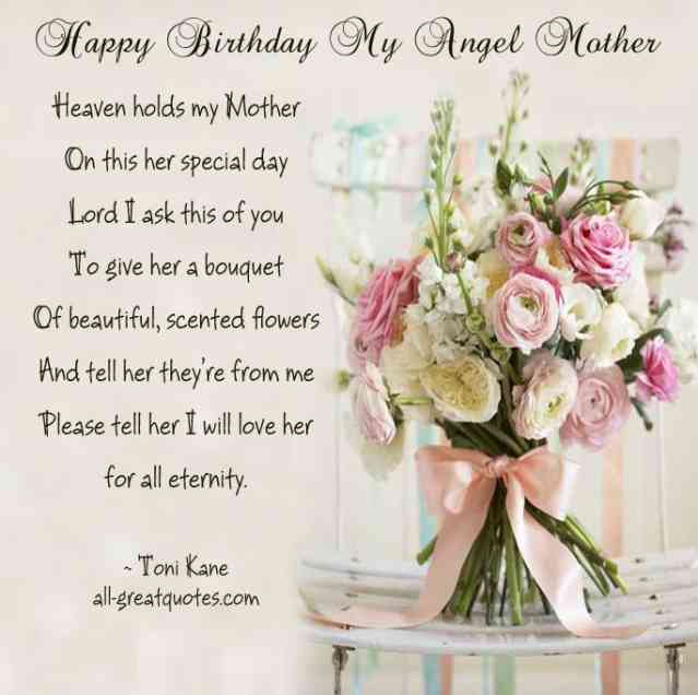 touching birthday message ; touching-birthday-message-for-mom-mom3-compressed