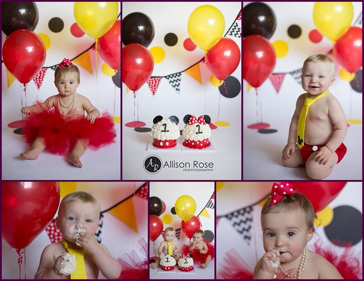 twins first birthday picture ideas ; 3dc201ae0f5592c7a84ada8a50d84285--twin-birthday-first-birthday-cakes