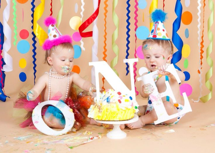 twins first birthday picture ideas ; twins-first-birthday-present-ideas-20-best-twin-bday-party-images-on-pinterest-birthdays-first-download