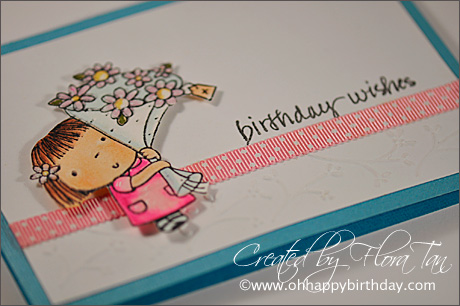 unique birthday cards ; birthday-wishes