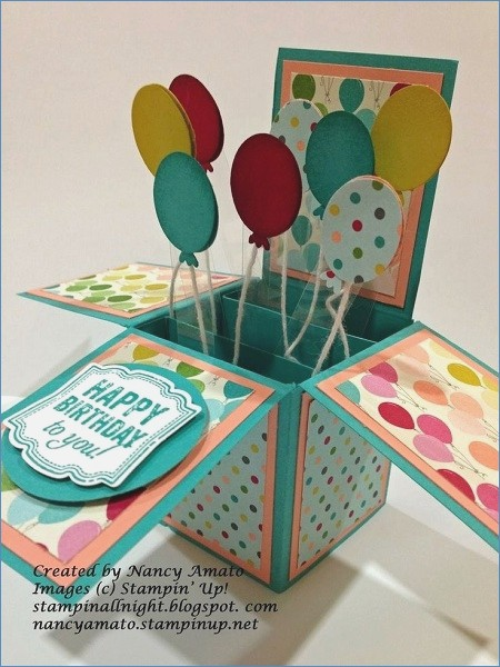 unique birthday cards ; unique-birthday-cards-elegant-card-design-ideas-box-cube-shaped-of-unique-birthday-cards