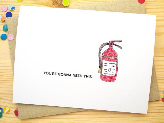 unique birthday cards ; unique-birthday-cards-for-him-birthday-cards-for-him-25-unique-birthday-cards-for-him-ideas-on-template
