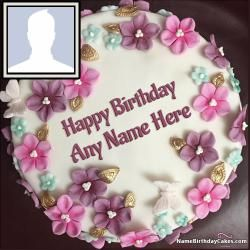 unique way to wish birthday online ; 2d1371e4a04e085db61a4c37193311fd