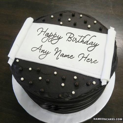 unique way to wish birthday online ; best-ideas-to-wish-birthday-to-boys-with-name-on-cakes7ccb