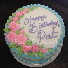 unique way to wish birthday online ; c84c9dd9bf7dbd6e545d6d44520582fc--popular-rose-cake