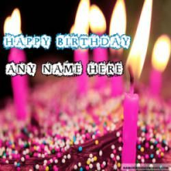 unique way to wish birthday online ; cba9d23aa9e1a53d14ce520f76a99e58
