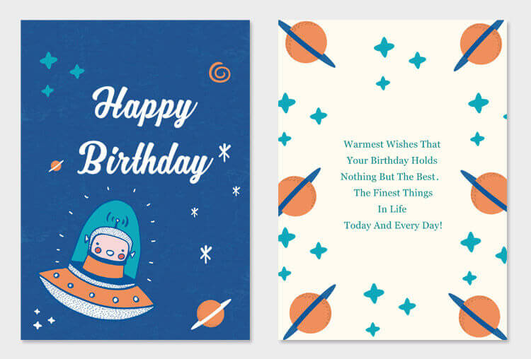 unique way to wish birthday online ; creative-ways-to-wish-happy-birthday-project