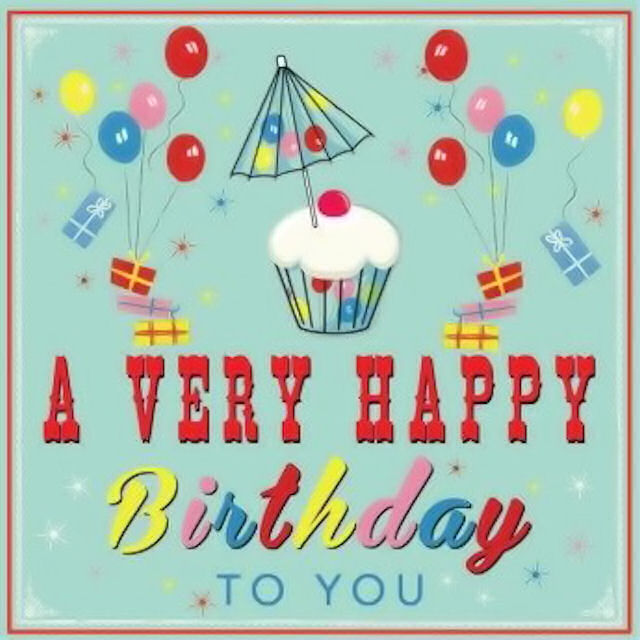 very happy birthday to you ; 165912-A-Very-Happy-Birthday-To-You