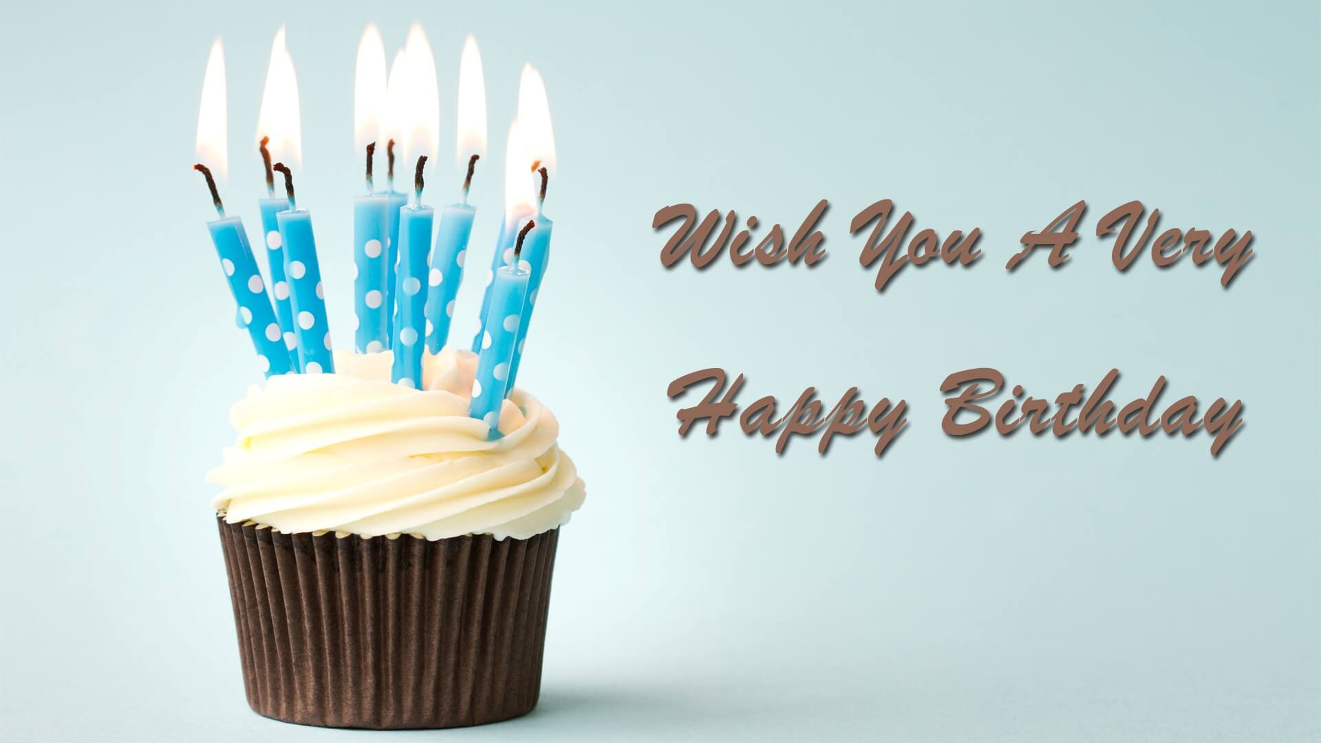 very happy birthday to you ; Happy-Birthday-Wishes-Quotes-for-Friends