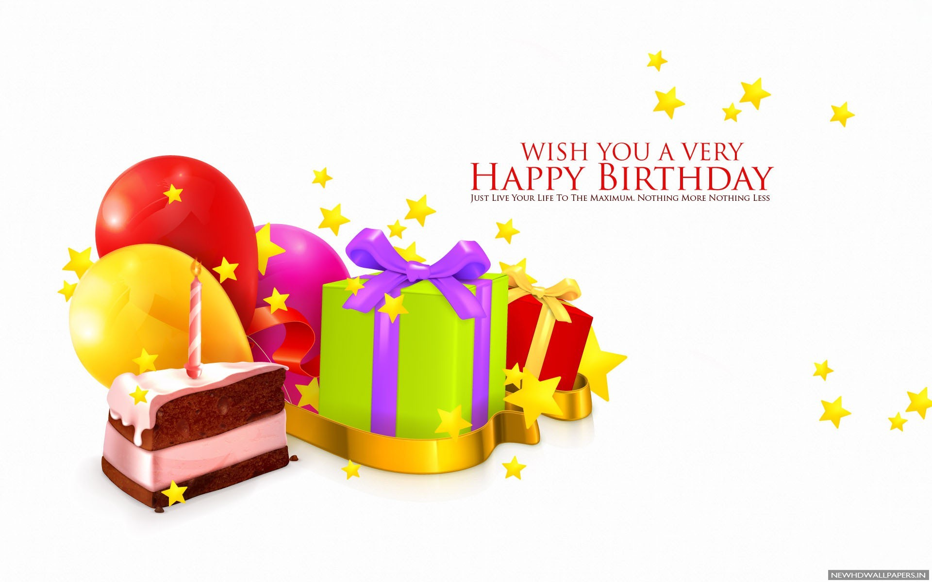 very happy birthday to you ; Wish-You-A-Very-Happy-Birthday-Image-in-HD