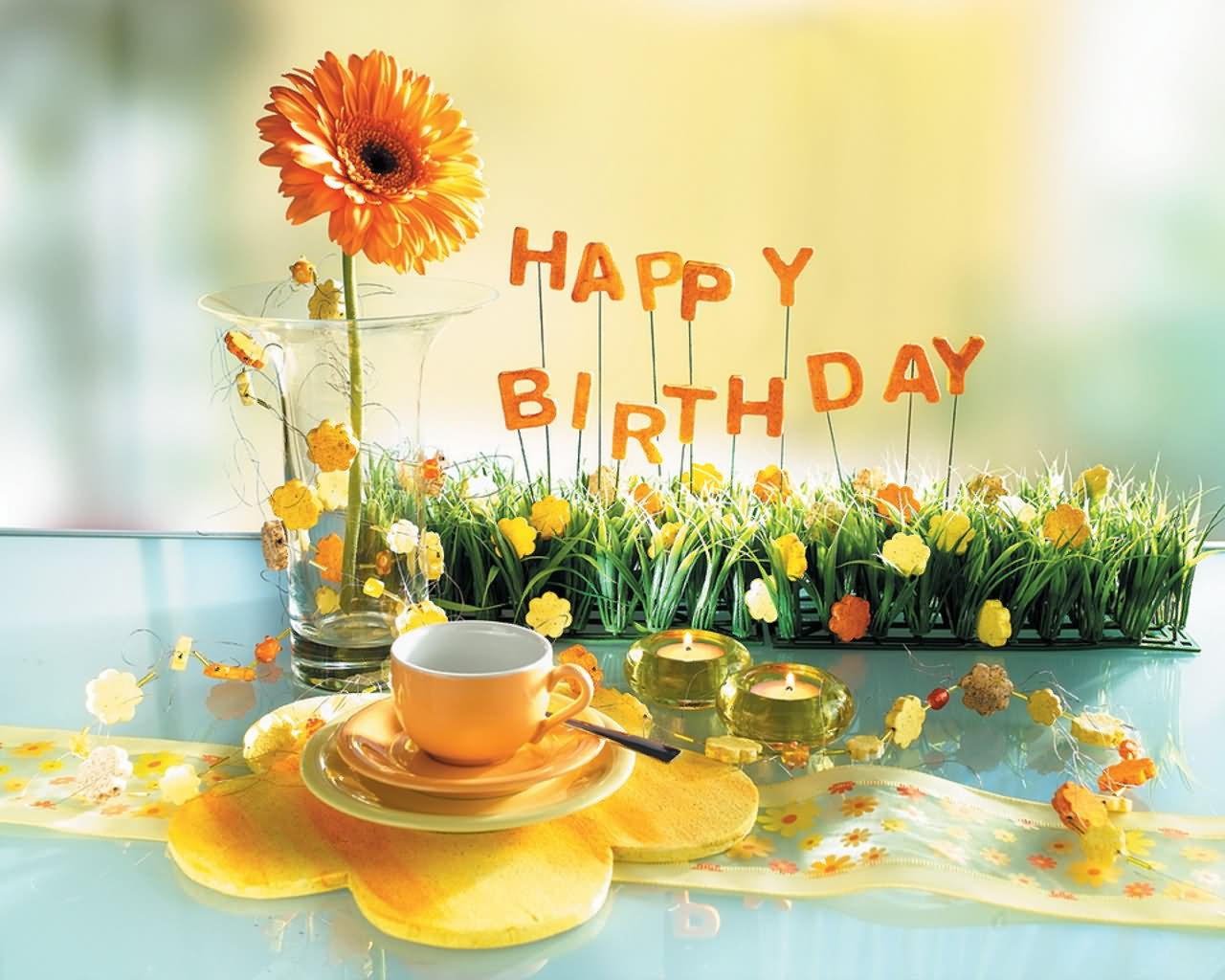 very happy birthday to you ; Wish-You-Very-Happy-Birthday-Flower-Picture