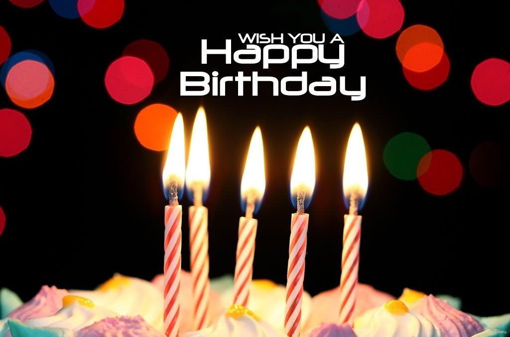 very happy birthday to you ; Wish-you-a-very-happy-birthday-words-texted-wishes-card-images