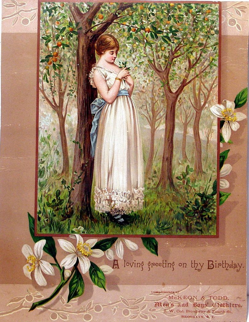victorian birthday card images ; 7a3a8951ee144cf35bc0713f3bcda24d