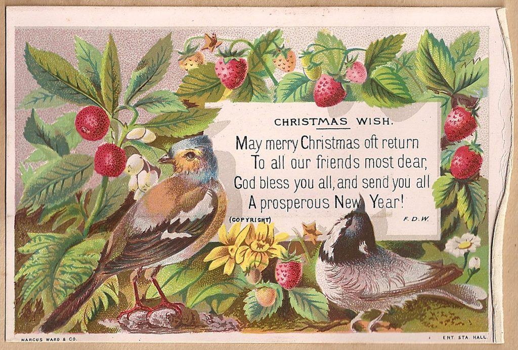 victorian birthday card images ; vintage-victorian-birthday-illustrations-for-diy-cards-and-decor-victorian-greeting-cards-greeting-cards-victorian-greeting-cards-design-ideas-1024x693