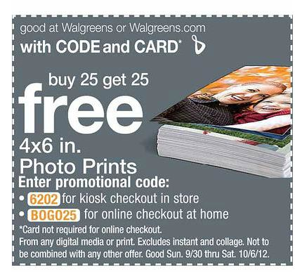 walgreens birthday invitation coupons ; 10_06_2012-walgreens-free-4x6-photo-prints-printable-coupon