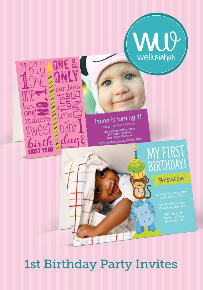 walgreens birthday invitation coupons ; Glamorous-Walgreens-Birthday-Invitations-To-Design-How-To-Make-A-Birthday-Invitation