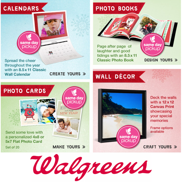 walgreens birthday invitation coupons ; Walgreens-Photo-Coupon