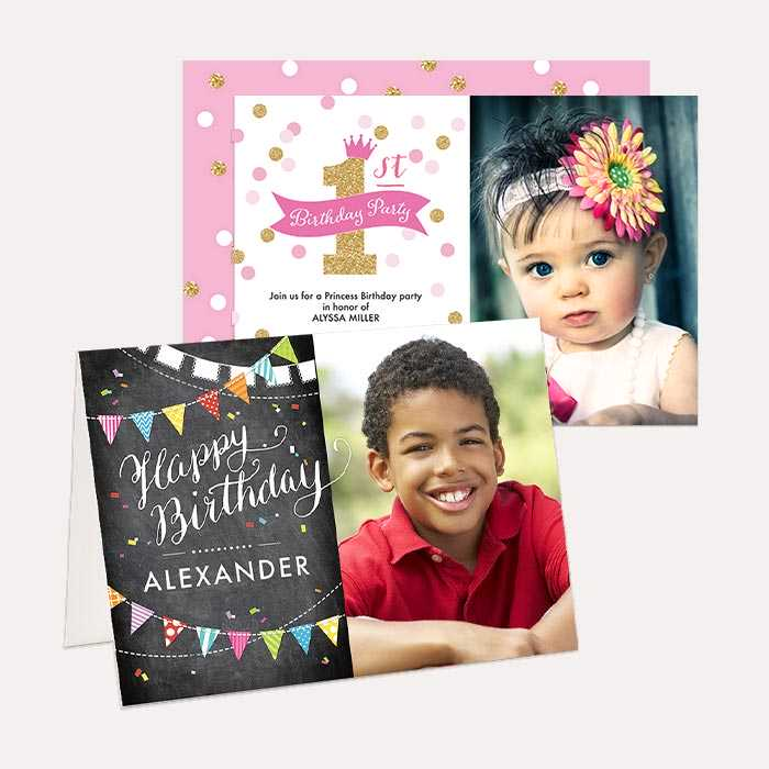 walgreens birthday invitation coupons ; x7_CX_98130_Photo_Category_Cards_Birthday_700x700
