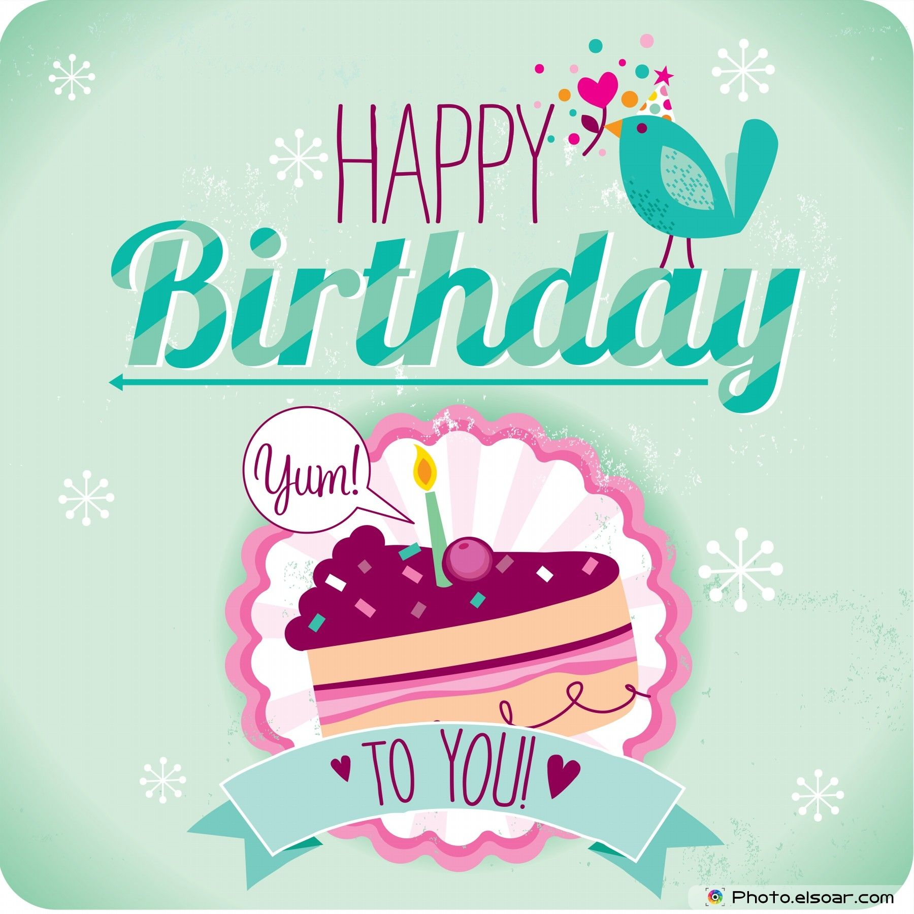wallpaper happy birthday to you ; 0029902ab97d03c9c4cd4262ea7476b7