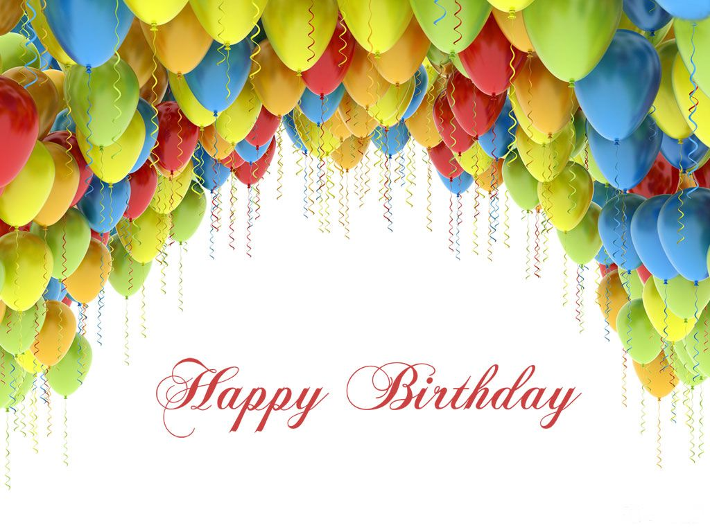 wallpaper happy birthday to you ; 3062f655e5150aa5017a843a43e74eed