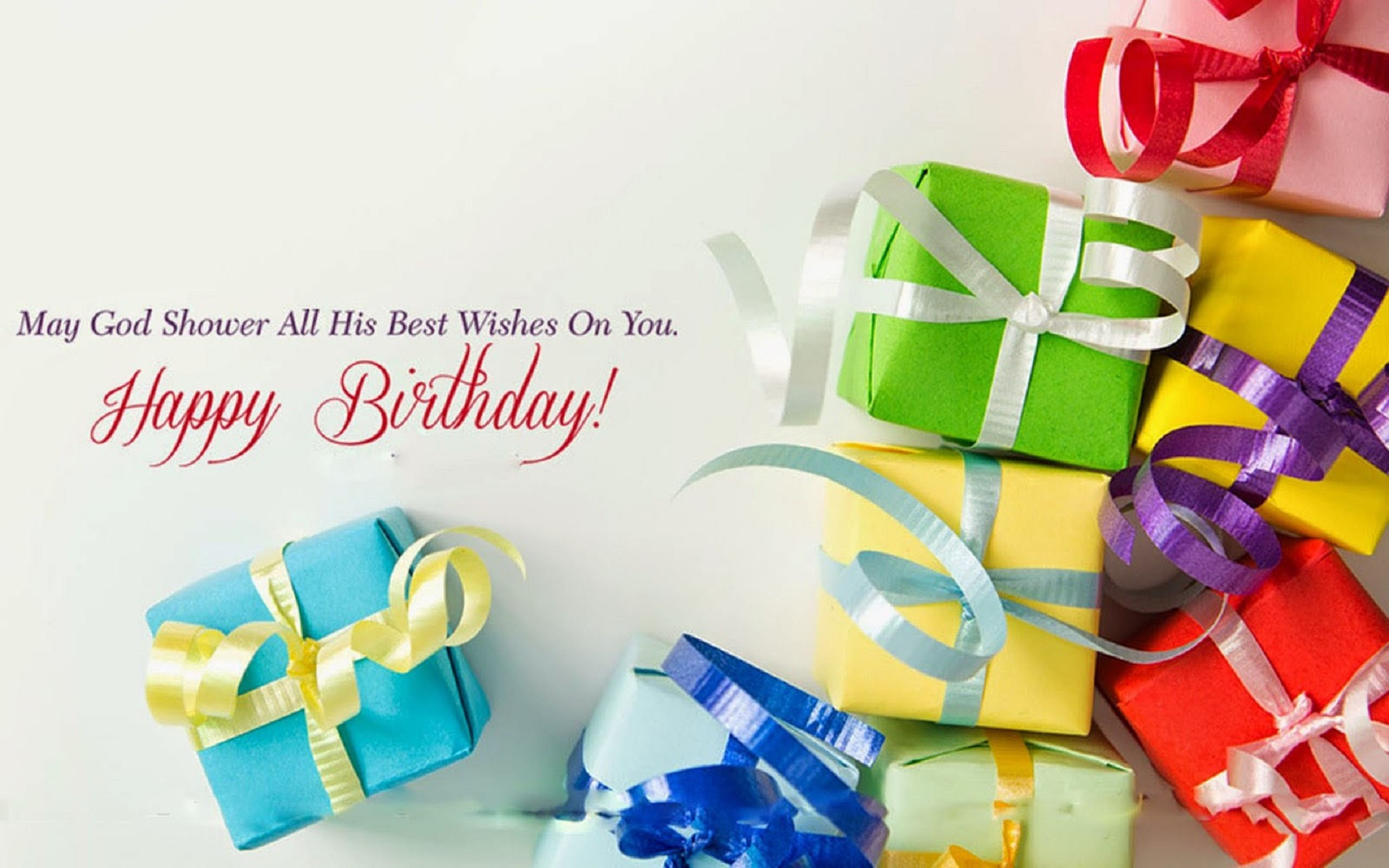 wallpaper happy birthday to you ; Happy-birthday-lot-of-gift-for-you-wallpapers