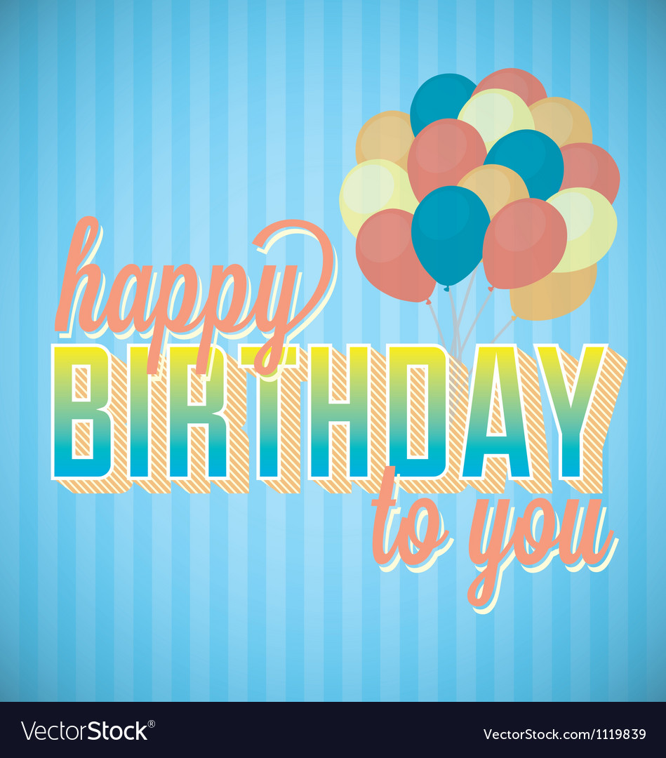 wallpaper happy birthday to you ; happy-birthday-to-you-card-and-wallpaper-vector-1119839